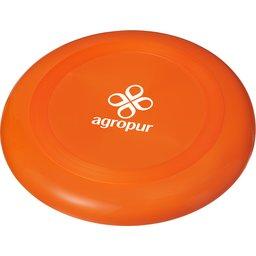 frisbee-taurus-9764.jpg