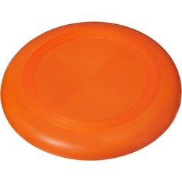 frisbee-taurus-ba73.jpg
