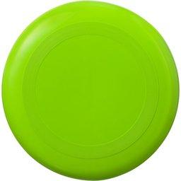 frisbee-taurus-becc.jpg