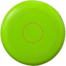 frisbee-taurus-f0f9.jpg