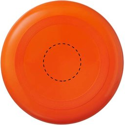 frisbee-taurus-f593.jpg