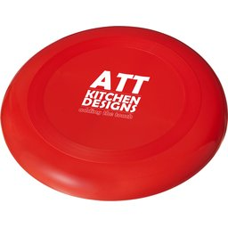 frisbee-taurus-f628.jpg