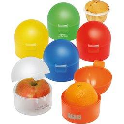 fruitbox-0465.jpg