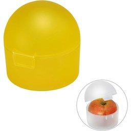 fruitbox-071a.jpg