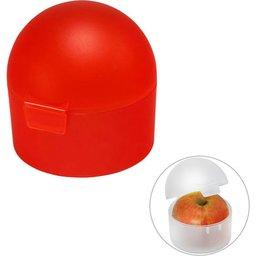 fruitbox-5187.jpg