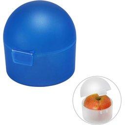 fruitbox-aab4.jpg