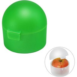 fruitbox-ec5b.jpg