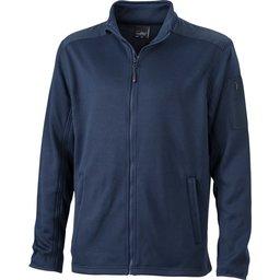 gebreide-feece-jacket-mannen-4993.jpg