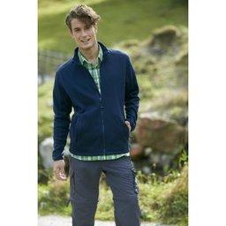 gebreide-feece-jacket-mannen-5b8d.jpg