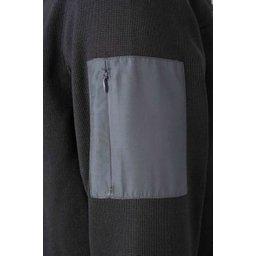 gebreide-feece-jacket-mannen-c379.jpg