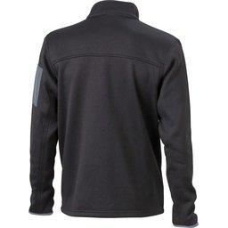 gebreide-feece-jacket-mannen-e962.jpg