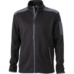 gebreide-feece-jacket-mannen-eaa6.jpg