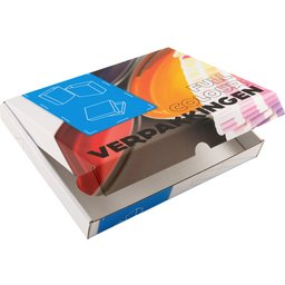 gepersonaliseerde-brievenbusdoos-0077.jpg