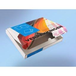 gepersonaliseerde-brievenbusdoos-1d9c.jpg