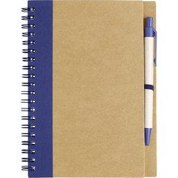 gerecycled-notitieboek-met-pen-2da8.jpg