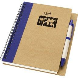 gerecycled-notitieboek-met-pen-4ede.jpg