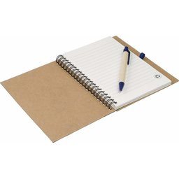 gerecycled-notitieboek-met-pen-6081.jpg
