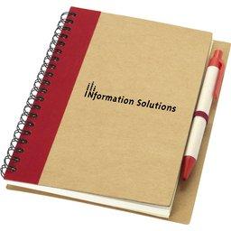 gerecycled-notitieboek-met-pen-6a43.jpg