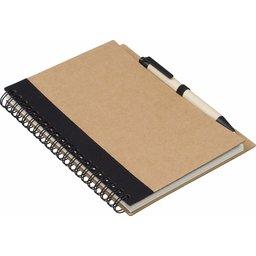 gerecycled-notitieboek-met-pen-77fb.jpg