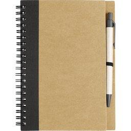 gerecycled-notitieboek-met-pen-c34e.jpg