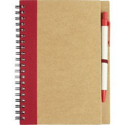 gerecycled-notitieboek-met-pen-c526.jpg