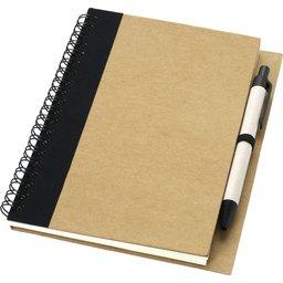 gerecycled-notitieboek-met-pen-cd2f.jpg