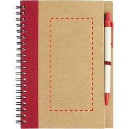 gerecycled-notitieboek-met-pen-d8e0.jpg