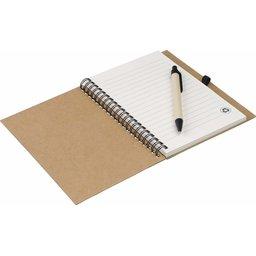 gerecycled-notitieboek-met-pen-f7e2.jpg