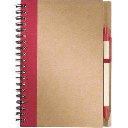 gerecycled-notitieboek-met-pen-fa2b.jpg