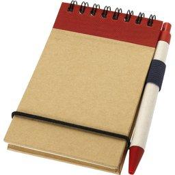 gerecycled-notitieboekje-met-pen-0019.jpg