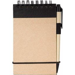 gerecycled-notitieboekje-met-pen-073b.jpg