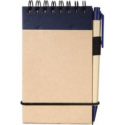 gerecycled-notitieboekje-met-pen-074b.jpg
