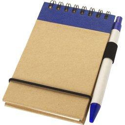gerecycled-notitieboekje-met-pen-1ac0.jpg