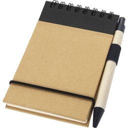 gerecycled-notitieboekje-met-pen-42e4.jpg