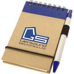 gerecycled-notitieboekje-met-pen-4e8b.jpg