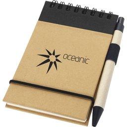 gerecycled-notitieboekje-met-pen-5181.jpg