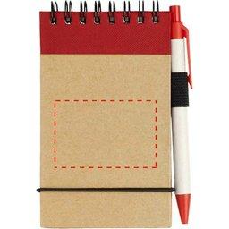 gerecycled-notitieboekje-met-pen-6a7f.jpg