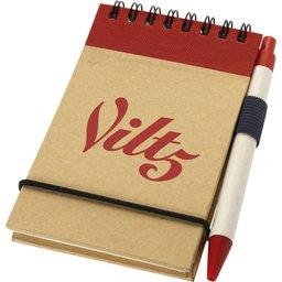 gerecycled-notitieboekje-met-pen-b516.jpg