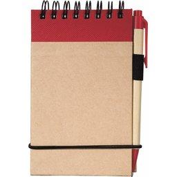 gerecycled-notitieboekje-met-pen-d380.jpg
