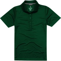 global-fit-polo-12ea.jpg