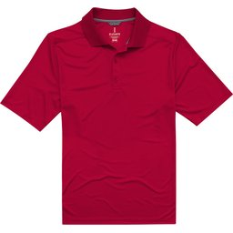 global-fit-polo-413d.jpg