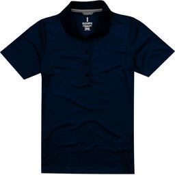 global-fit-polo-660c.jpg