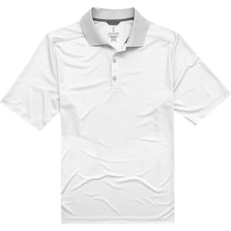 global-fit-polo-7ef9.jpg