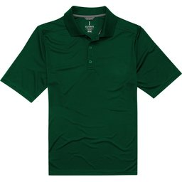 global-fit-polo-917e.jpg