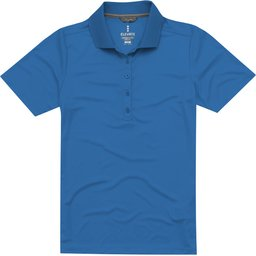 global-fit-polo-95c0.jpg