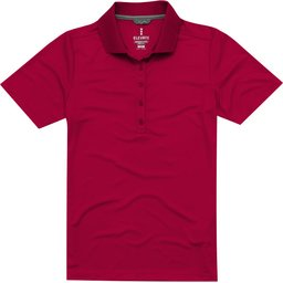 global-fit-polo-a239.jpg