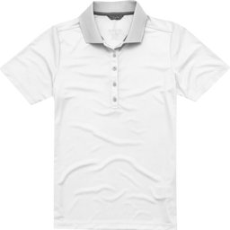 global-fit-polo-a655.jpg