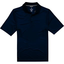 global-fit-polo-c34b.jpg