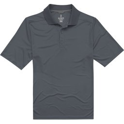 global-fit-polo-e170.jpg