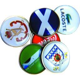 golf-bal-marker-5cd5.jpg
